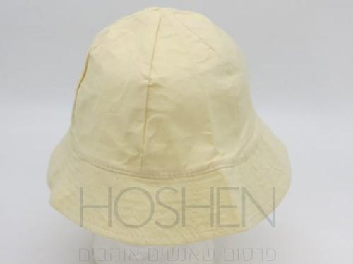 מעולה  כובע טמבל סטט - כובעים מודפסים KJ-71