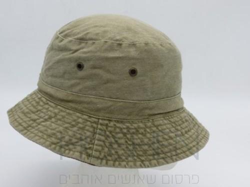 מגניב ביותר כובעים מודפסים - • HOSHEN-PIRSUM PR-55