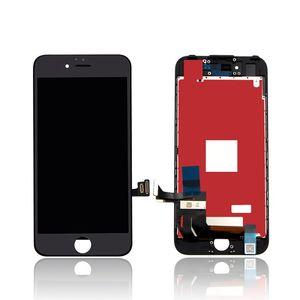 ענק תיקון מסך אייפון - PeleTech פלאטק חנות חכמה לכל המשפחה VL-28
