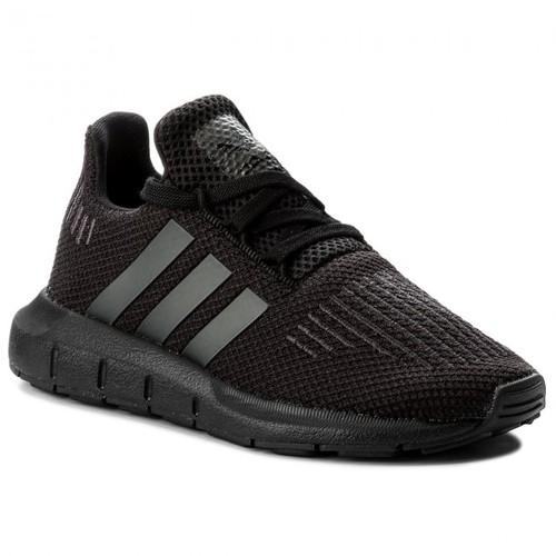 מודרניסטית נעלי ADIDAS לילדים (מידות 28-35) swift run - adidas - נעליים FP-26