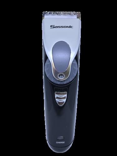 מעולה מכונת תספורת מקצועית (ליתיום) Sassonic ESE-559 - Sassonic - מכונות PN-16