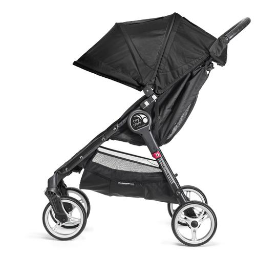 מדהים סיטי מיני 4 גלגלים baby jogger - בייביסטאר רשת חנויות מוצרי RR-99