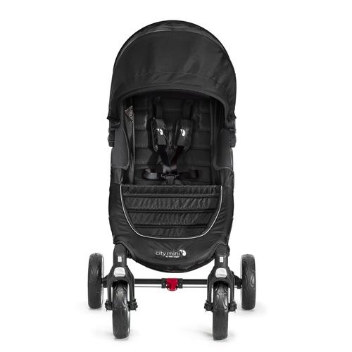 אדיר סיטי מיני 4 גלגלים baby jogger - בייביסטאר רשת חנויות מוצרי HT-23