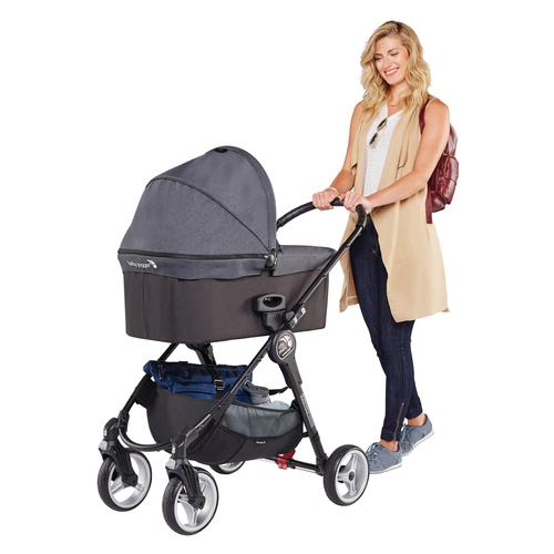 עדכני סיטי מיני 4 גלגלים baby jogger - בייביסטאר רשת חנויות מוצרי SJ-92