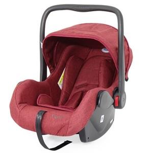 עדכני סלקל למכונית,סלקל לרכב,סלקל לתינוק - צוציק, עגלת תינוק, חדר תינוק PU-65