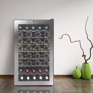 מבריק מקררי יין - Digitalelectric - דיגיטל אלקטריק OA-92