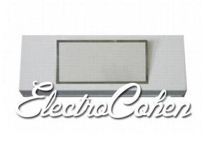 האחרון פעמון דלת חוטי - Electro Cohen - אלקטרו כהן - Electrcohen VS-44