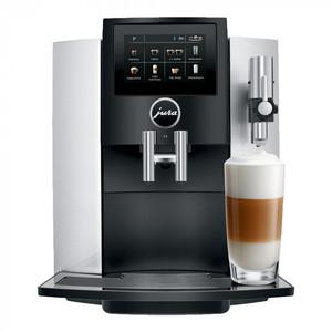 אולטרה מידי מכונות קפה יורה Jura - Sapore - מכונות קפה, קפה, ספורה JV-79