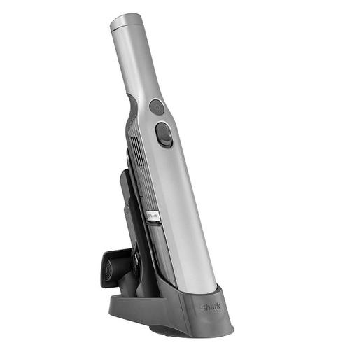 תוספת שואב אבק ידני נטען Shark שארק WV250 ION - - שואבי אבק OL-28