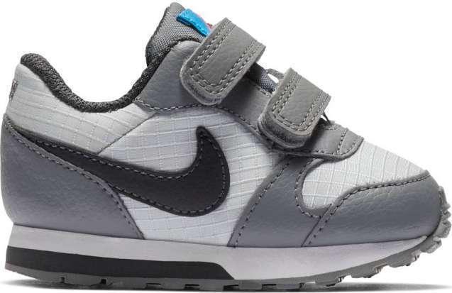 נעלי נייק תינוקות