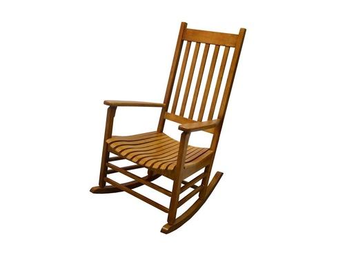 מרענן כיסא נדנדה מעץ דגם ונוס | המכולה TR-11