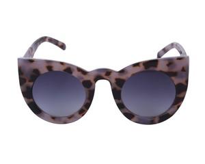 מעולה  משקפי שמש - T•R•E•N•D Accessories QT-32