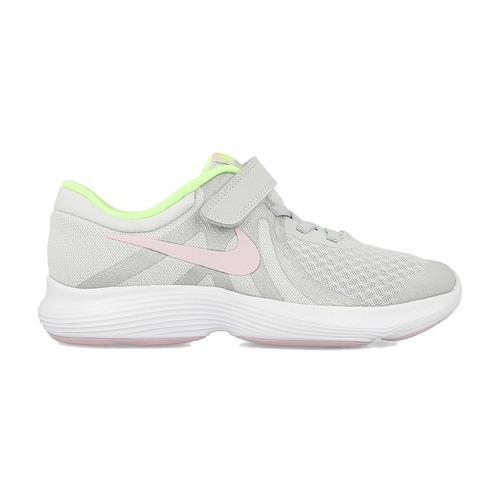 b31b63eec22c10 Girls` Nike Revolution 4 (PS) Pre-School Shoe - Nike - נעלי ספורט ...