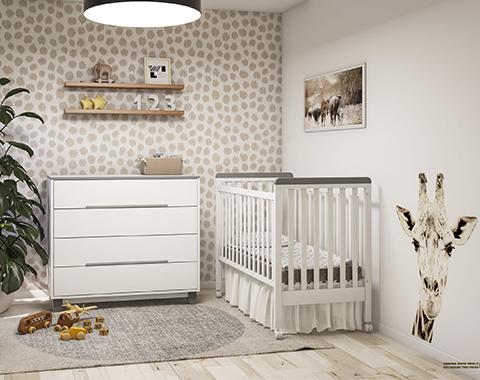 האחרון חדר יובל | חדרים | מוצרי תינוקות | מוצצים HO-14