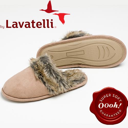 d2b98e01d1e נעלי בית מפנקות KANGURU BABOOSH SHERPA בעיצוב Lavatelli italy - מתנה ...