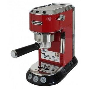 הגדול מכונת קפה לבית, מכונת קפה למשרד, מכונת קפסולות, מכונת אספרסו BR-68