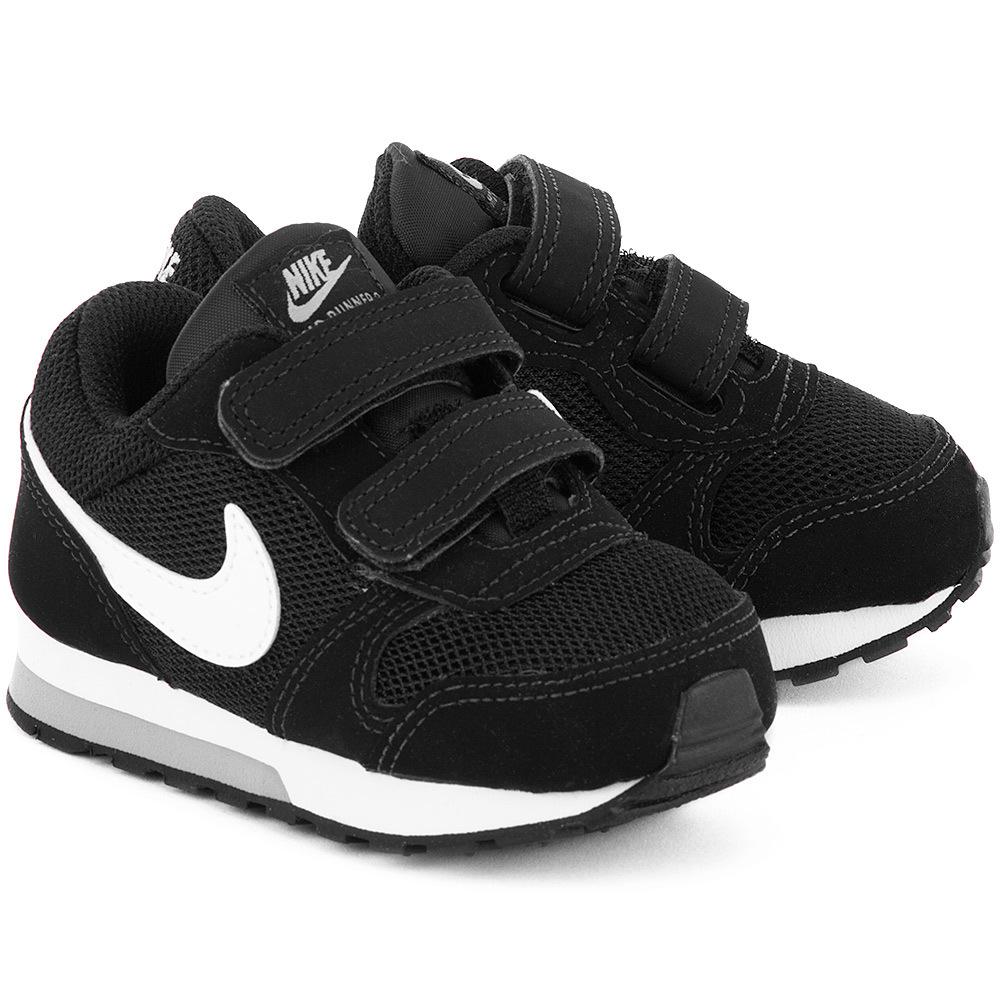 נעלי נייק לילדים