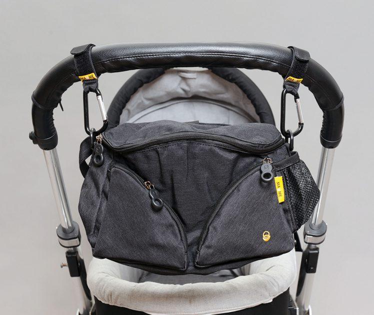 מסודר תיקים - בייביסטאר רשת חנויות מוצרי תינוקות | עגלות | כסאות בטיחות CI-27