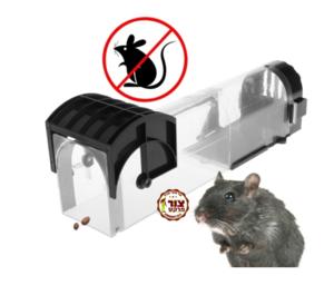 להפליא הדברת חולדות ועכברים בשיטת עשה זאת בעצמך וחסוך מאות שקלים - חברה WI-77