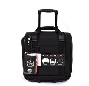 טוב מאוד תיקי נסיעות 2 גלגלים | תיקי דאפל - באגסטור | מזוודות, תיקים GS-62