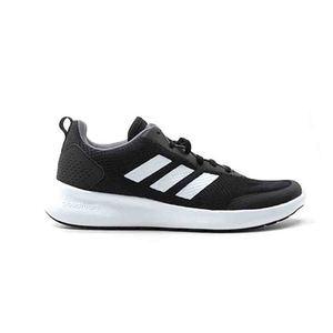 מגניב ביותר נעלי אדידס - Adidas - אלוף ספורט - רשת הספורט הגדולה בדרום EG-73