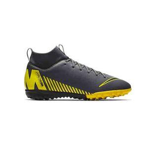 מגניב נעלי כדורגל, פקקים וקטרגל - אלוף ספורט - רשת הספורט הגדולה בדרום GX-71