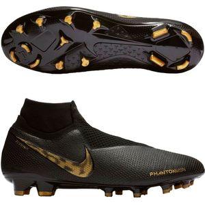 מדהים נעליי כדורגל מקצועיות אדידס/adidas -נייק/nike מיזונו/ mizunu EN-58