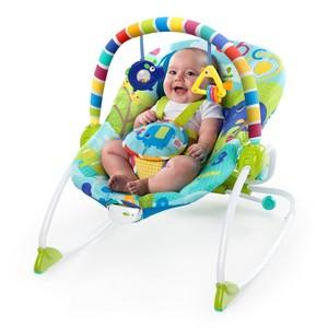 הוראות חדשות טרמפולינות ונדנדות | צעצועים | מוצרי תינוקות | מוצצים GQ-82
