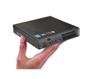 סנסציוני מחשבים נייחים לבית ולמשרד במחיר משתלם ביותר - חנות המחשבים של NE-91