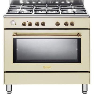 מעולה  תנור משולב כיריים גז - smart2buy ZG-23