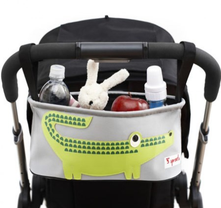 משהו רציני תיקים - בייביסטאר רשת חנויות מוצרי תינוקות | עגלות | כסאות בטיחות AT-98