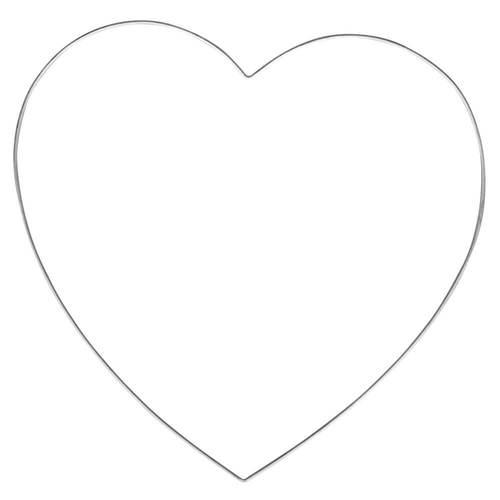 תוצאת תמונה עבור לב