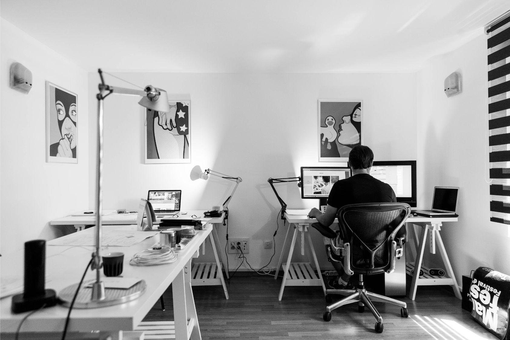 הבלוג של Office Depot - ציוד ארגונומי למשרד33
