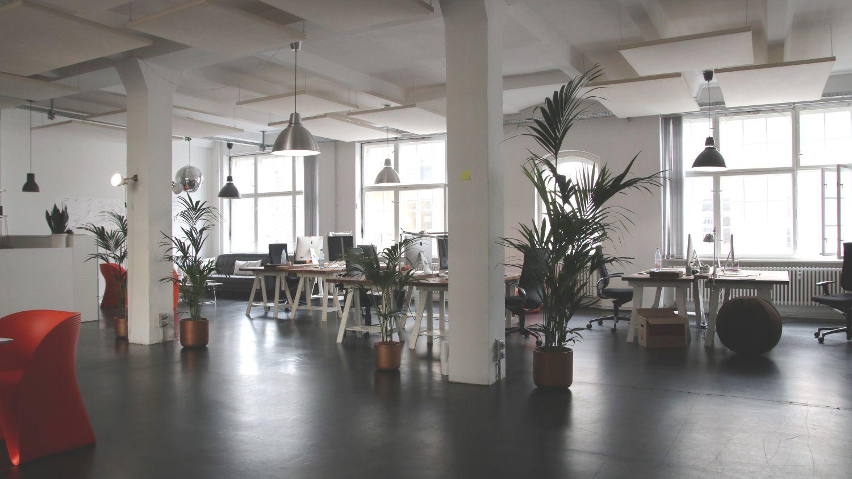 הבלוג של Office Depot - שדרוג יעילות העבודה במשרד33