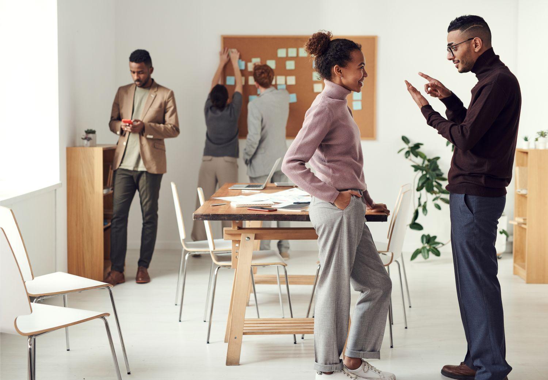 הבלוג של Office Depot - טיפים למעבר משרד חדש33