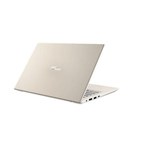 מחשב נייד Asus VivoBook S14 S406UA-BM425T אסוס