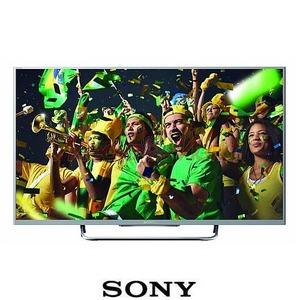 מאוד טלוויזיות - גודל מסך: 55 - Smart-deal FB-18