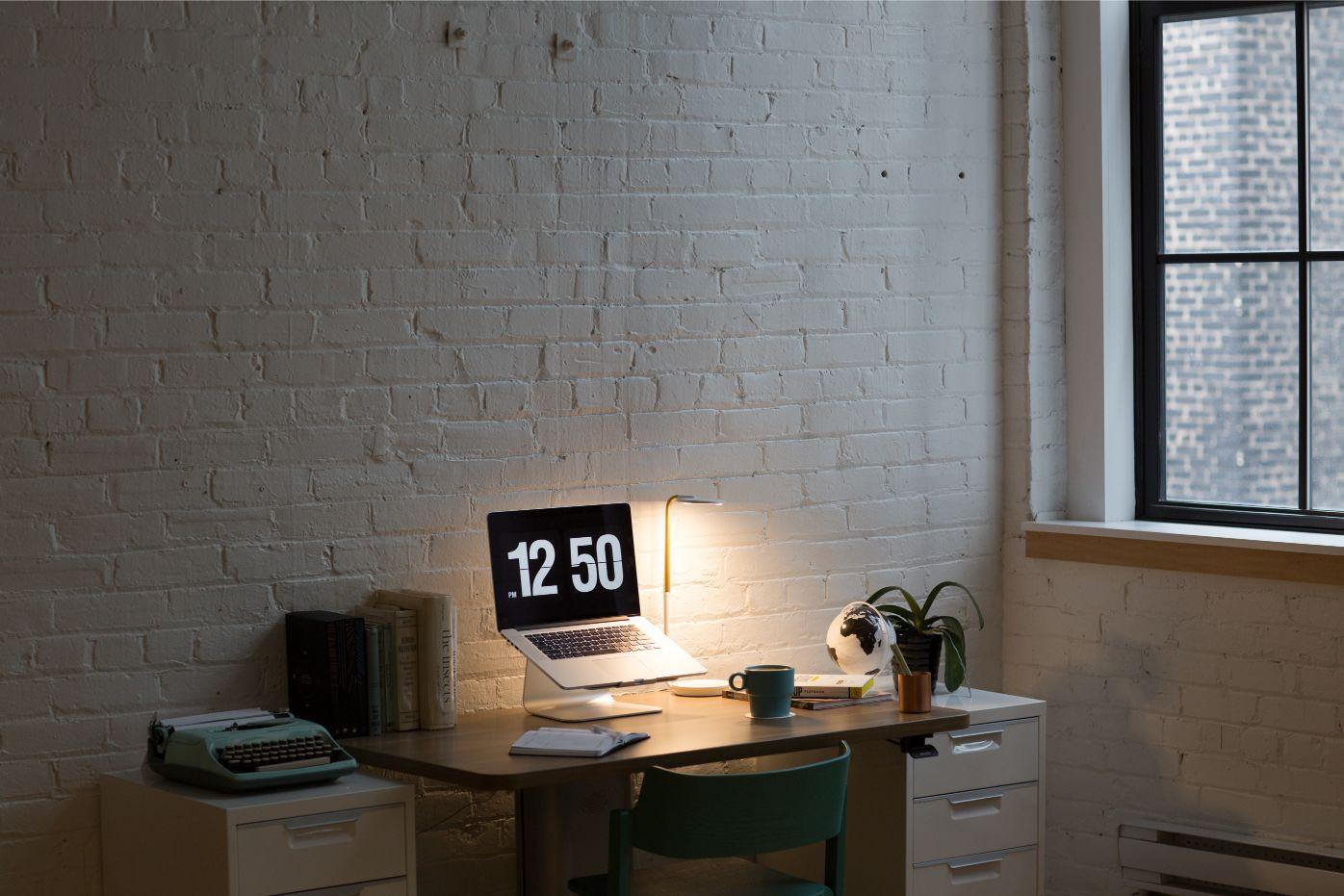 הבלוג של Office Depot - על פנג שואי במשרד כבר שמעתם?33