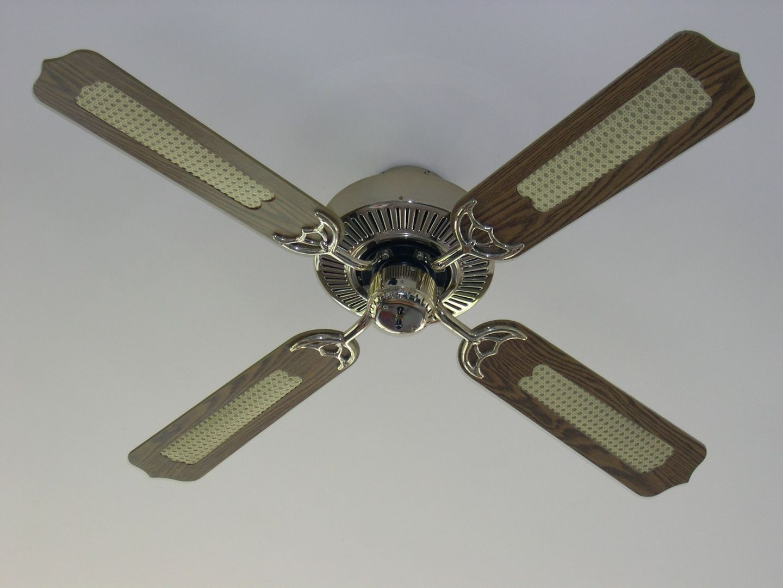 הבלוג של Office Depot - מגוון פתרונות מיזוג אוויר למשרד33