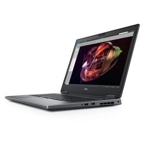מחשב נייד DELL PRECISION 5540 PM-RD33-11515 דל