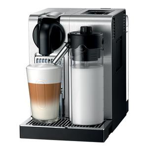 מגה וברק מכונות קפה - Smart-deal YA-54