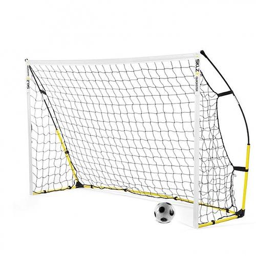 האחרון שער כדורגל נייד מקצועי QUICKSTER רוחב 1.8 מטר Sklz - Sklz - ספורט כללי SQ-66