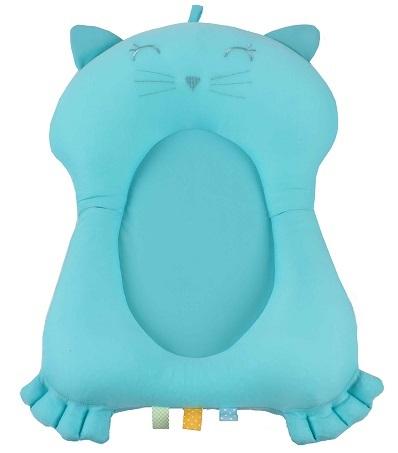 הגדול צופי - כרית אמבטיה לתינוק רב שימושית חתול/כלב ESKIMOS - ESKIMOS OS-04