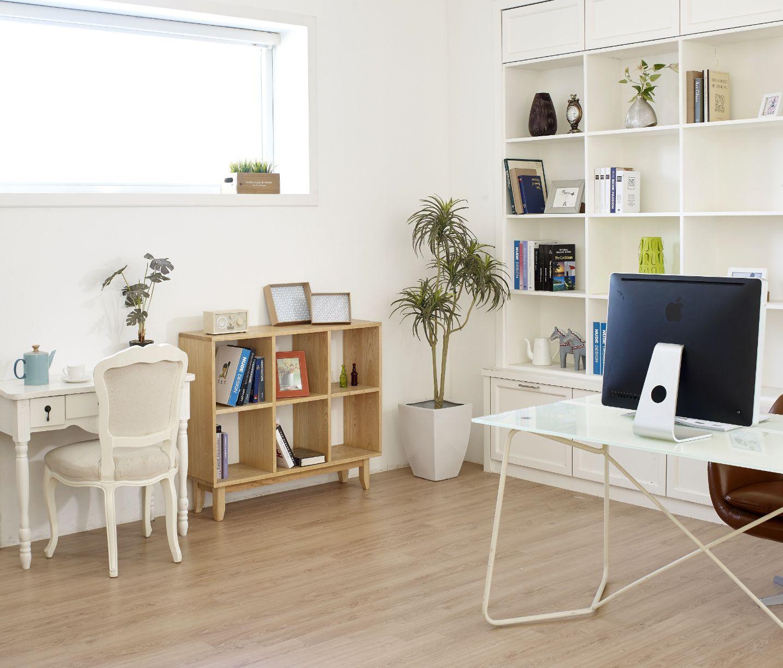 הבלוג של Office Depot - אבזור המשרד לאחר שיפוץ הדירה33