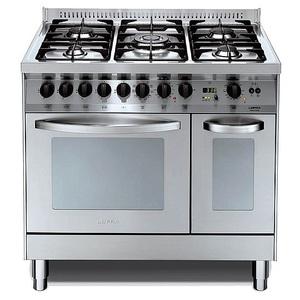 מגניב ביותר תנורים,כיריים וקולטים - תנורים,כיריים וקולטים: תנור דו תאי (2 תאים CH-65