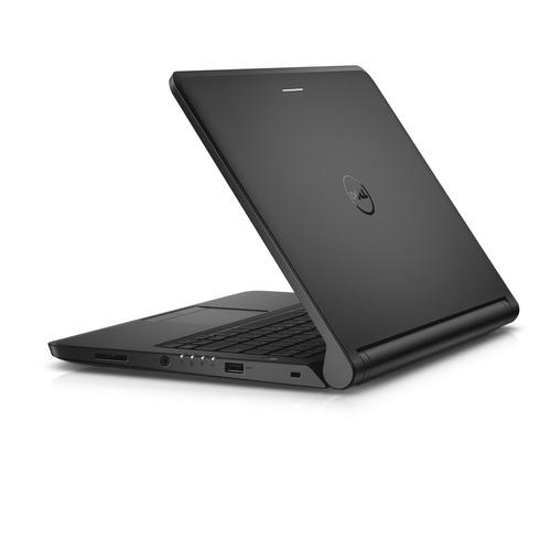 מרענן מחשב נייד Dell Latitude 3340 מחודש דל - Dell - מחשבים ניידים - מכשירים IM-54