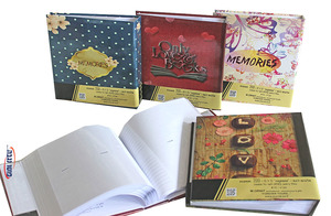 סופר אלבומי תמונות כיסים אלבומים לעיצוב אלבומי שורשים אלבומי בולים FT-51