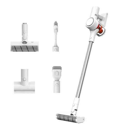 שואב אבק אלחוטי - Xiaomi Mijia 1C Handheld Cordless Vacuum Cleaner ...