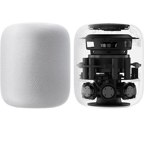 רמקול חכם Apple HomePod
