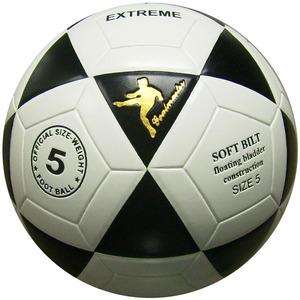 מתוחכם שער כדורגל |כפפות שוער|כדורגל עור - בש-גל ציוד ספורט UH-43